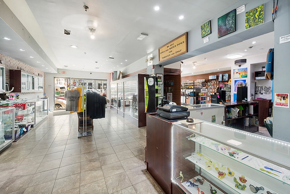 Tim Brogan 5  7 W Girard retail space-online-23