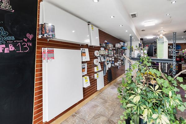 Tim Brogan 5  7 W Girard retail space-online-15