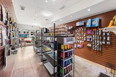 Tim Brogan 5  7 W Girard retail space-online-11
