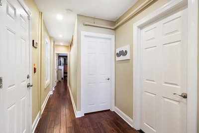 Trent Synder Coldwell Banker 1938 Green St Phila PA-online-06