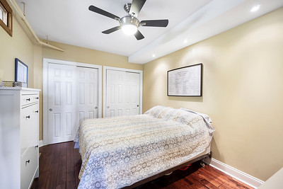 Trent Synder Coldwell Banker 1938 Green St Phila PA-online-01