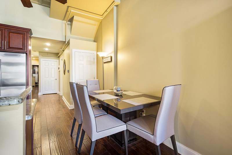Trent Synder Coldwell Banker 1938 Green St Phila PA-online-16