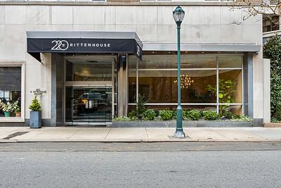 Alon Seltzer 220 W Rittenhouse Sq 5E-online-17