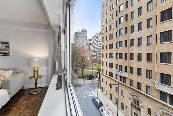 Alon Seltzer 220 W Rittenhouse Sq 5E-online-10