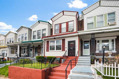 Dee Green Hill Compass 1716 N 60th Street, Philadelphia, PA-online-20
