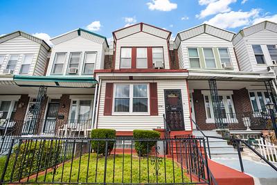 Dee Green Hill Compass 1716 N 60th Street, Philadelphia, PA-online-19