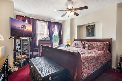 Dee Green Hill Compass 1716 N 60th Street, Philadelphia, PA-online-14