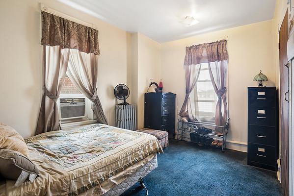 Dee Green Hill Compass 1716 N 60th Street, Philadelphia, PA-online-16