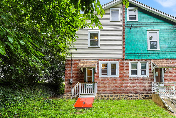 Dee Green Hill 224 Clifton Ave Sharon Hill-online-13a