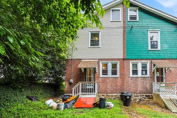 Dee Green Hill 224 Clifton Ave Sharon Hill-online-13