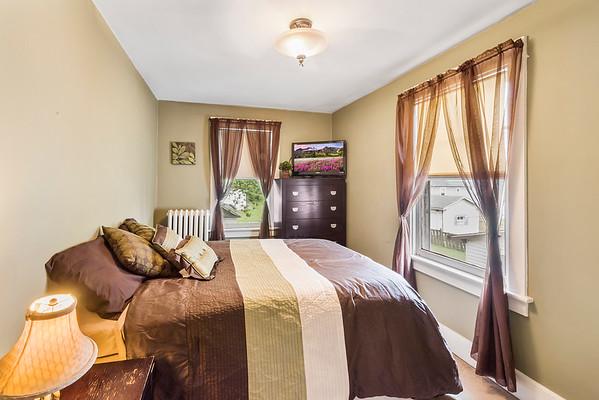 Dee Green Hill 60 S Glenwood Ave Aldan-online-16