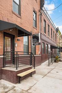 Evan Frisina 2529 Frankford Ave Philadelphia unit 3-online-17
