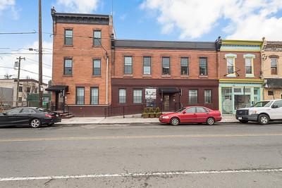 Evan Frisina 2529 Frankford Ave Philadelphia unit 3-online-01