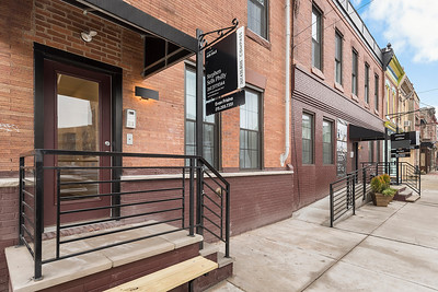 Evan Frisina 2529 Frankford Ave Philadelphia unit 3-online-18