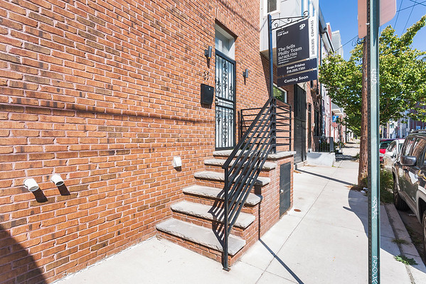 Evan Frisina Compass 37 W Wildey Street Philadelphia PA-online-40