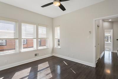 Evan Frisina Compass 37 W Wildey Street Philadelphia PA-online-14