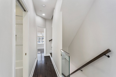 Evan Frisina Compass 37 W Wildey Street Philadelphia PA-online-17