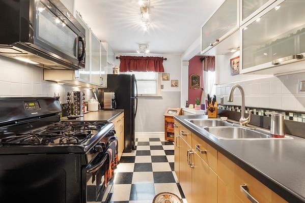 Dee Greenhill 3924 Stratford Rd-online-10