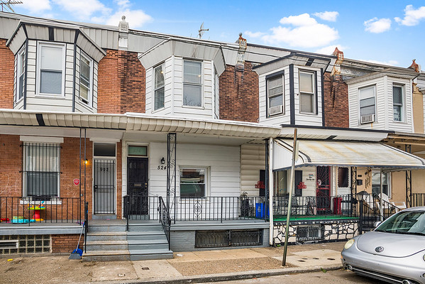 Dee Greene Hill 524 N Vogdes St, Philadelphia, PA-online-02