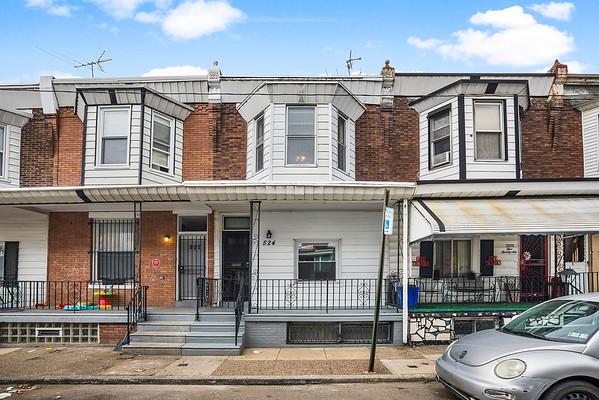 Dee Greene Hill 524 N Vogdes St, Philadelphia, PA-online-01