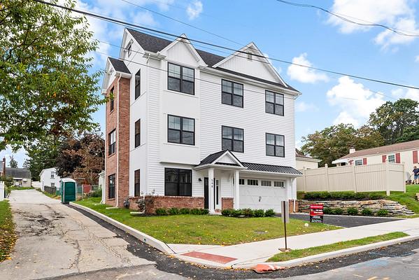 TJ Davis 548 Grove St Bridgeport PA-online-02