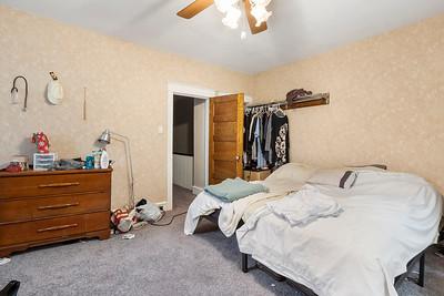 Jamie Malcolm 7025 Cottage St-online-18