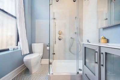Jeffrey McMahon Design 109 Macdonough Street -online-18