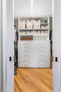 Jeffrey McMahon Design 109 Macdonough Street -online-20