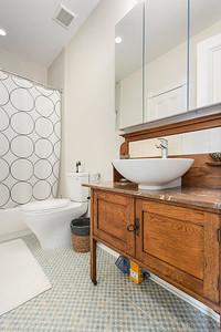 Jeffrey McMahon Design 109 Macdonough Street -online-21