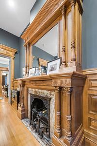 Jeffrey McMahon Design 109 Macdonough Street -online-16