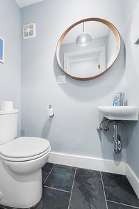 Jeffrey McMahon Design 151 State Street-online-13