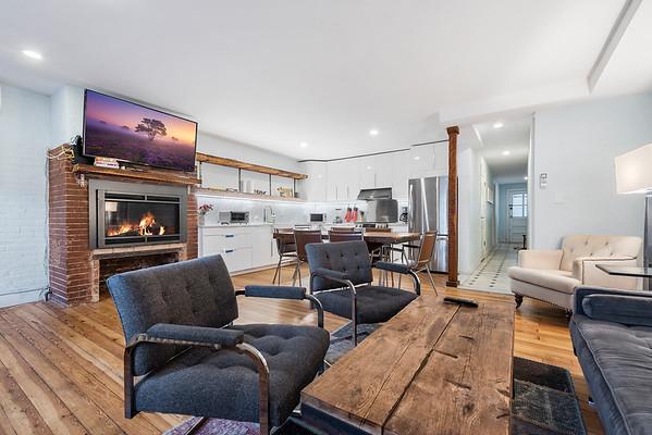 Jeffrey McMahon Design 151 State Street-online-09