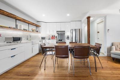 Jeffrey McMahon Design 151 State Street-online-07