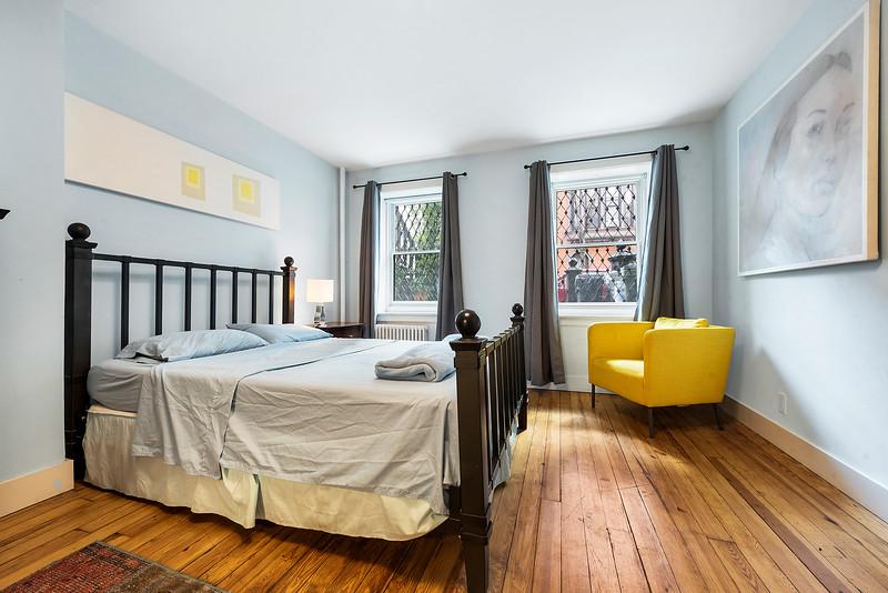 Jeffrey McMahon Design 151 State Street-online-19