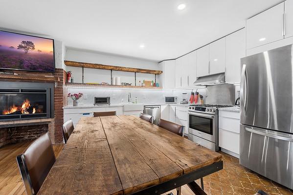 Jeffrey McMahon Design 151 State Street-online-10