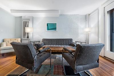 Jeffrey McMahon Design 151 State Street-online-08