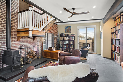 Jeffrey McMahon Design and Build 607 Bainbridge Phiadelphia, PA-online-13
