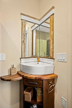 Jeffrey McMahon Design and Build 607 Bainbridge Phiadelphia, PA-online-11