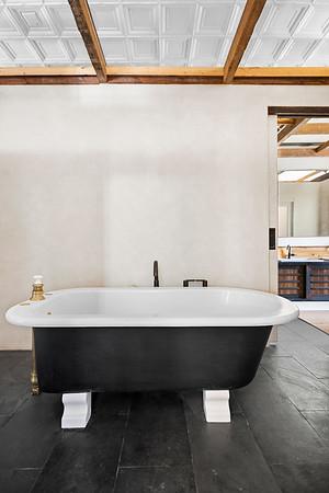 Jeffrey McMahon Design and Build 607 Bainbridge Phiadelphia, PA-online-19