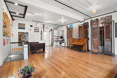 Jeffrey McMahon Design and Build 607 Bainbridge Phiadelphia, PA-online-09