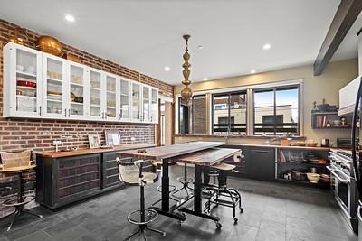 Jeffrey McMahon Design and Build 607 Bainbridge Phiadelphia, PA-online-01