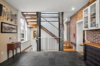 Jeffrey McMahon Design and Build 607 Bainbridge Phiadelphia, PA-online-04