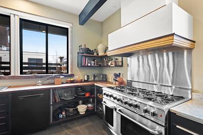 Jeffrey McMahon Design and Build 607 Bainbridge Phiadelphia, PA-online-03