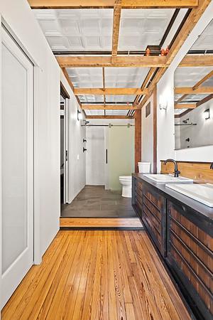 Jeffrey McMahon Design and Build 607 Bainbridge Phiadelphia, PA-online-20