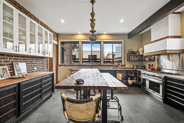 Jeffrey McMahon Design and Build 607 Bainbridge Phiadelphia, PA-online-05