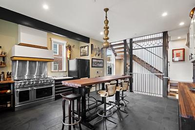 Jeffrey McMahon Design and Build 607 Bainbridge Phiadelphia, PA-online-02