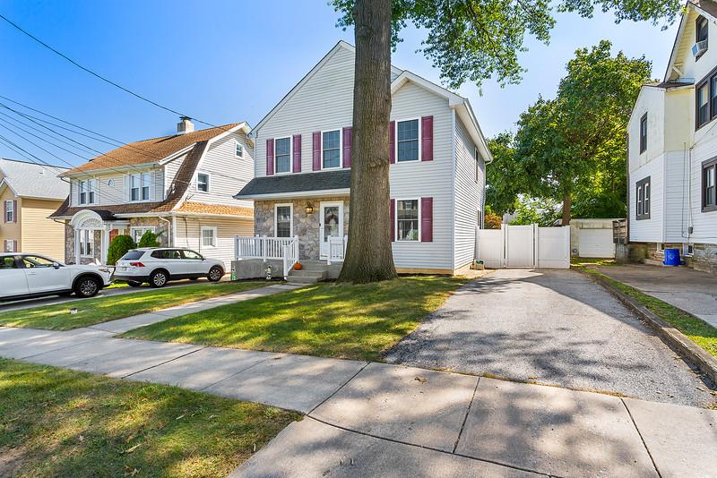 Ryan O' Kane KW 4120 Rosemont Ave Drexel Hill PA-online-32