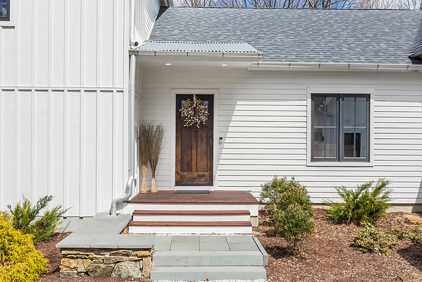 Leaf Realtors Kelly Gorden 15 Guinea Hollow Rd Tewksbury NJ-online-09