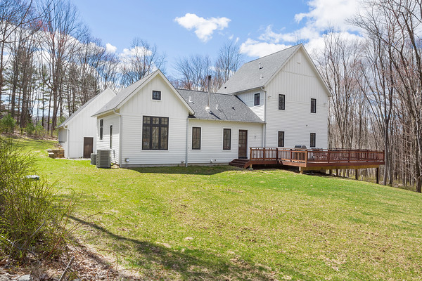 Leaf Realtors Kelly Gorden 15 Guinea Hollow Rd Tewksbury NJ-online-12