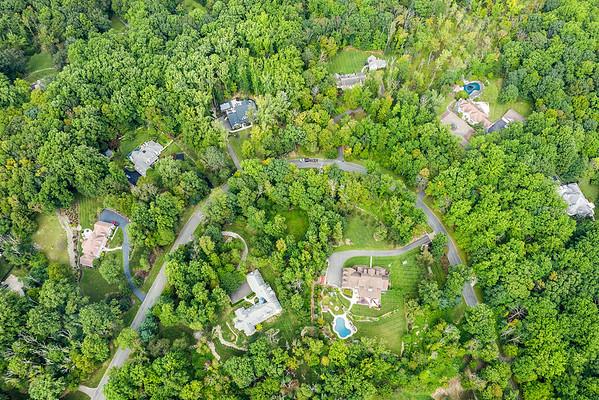 Robin Eskind 14 Old Mine Road, Lebanon, NJ-online-10